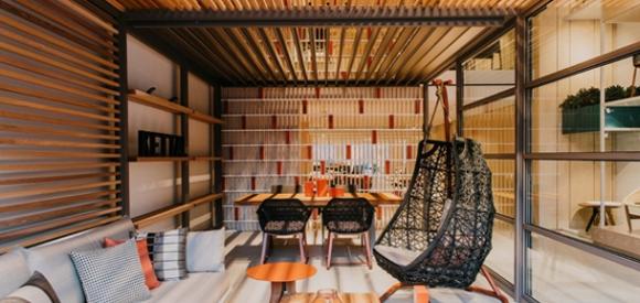 Dünyaca ünlü tasarımcıların dekorasyon sırları