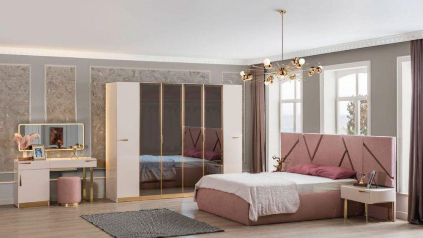 Nett Yatak Odası